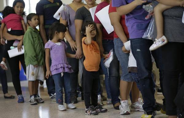 border-control-crisis
