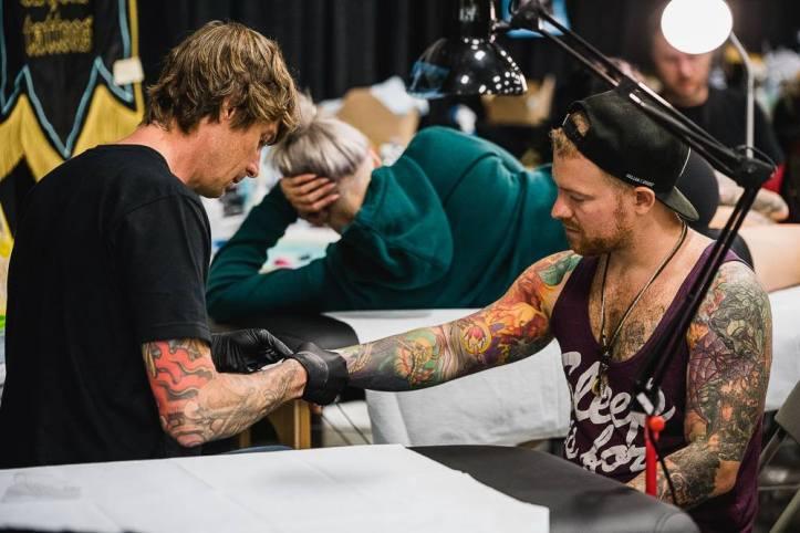 wtc2creditDwayneLarson - Lance tattoo1